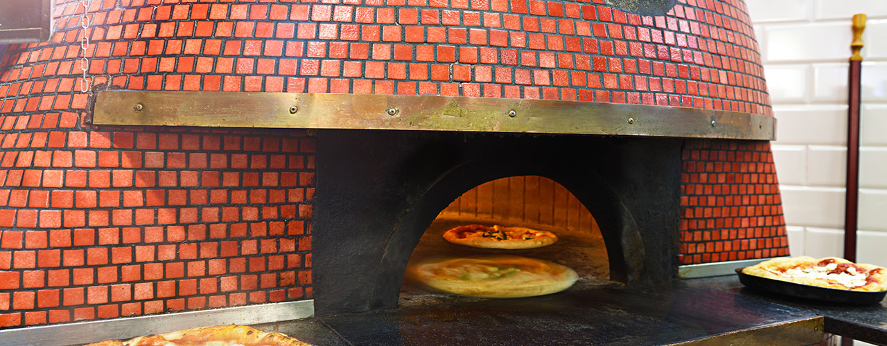 pizzeria-starita-napoli-slideshow-